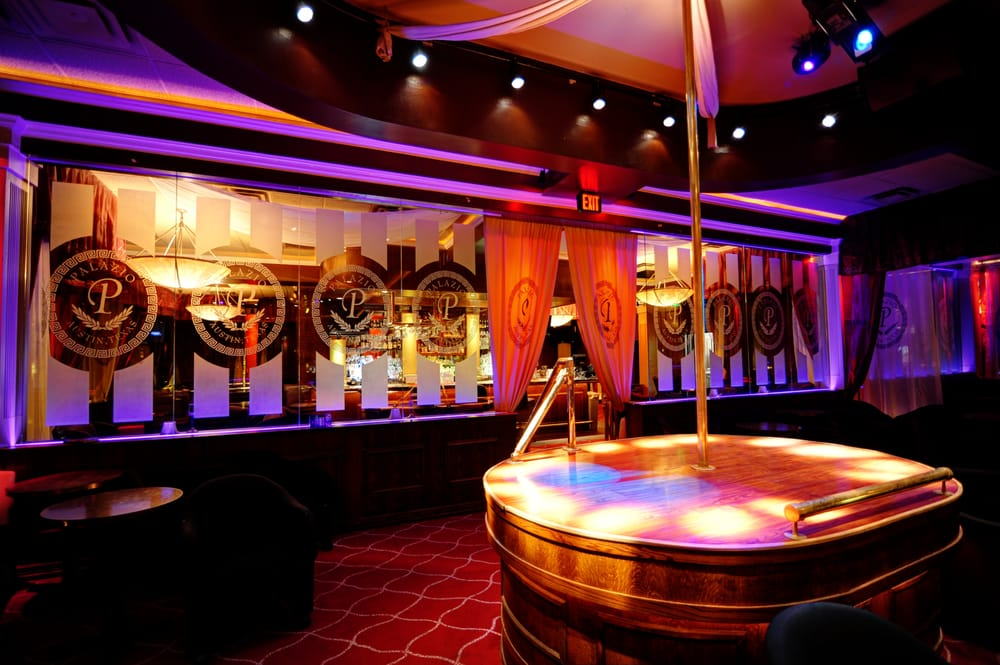 Cabaret club strip club, equus naked pictures
