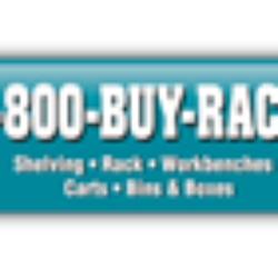Buy essay 1 800