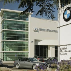 BMW of Mountain View  67 Photos  902 Reviews  Car Dealers  150