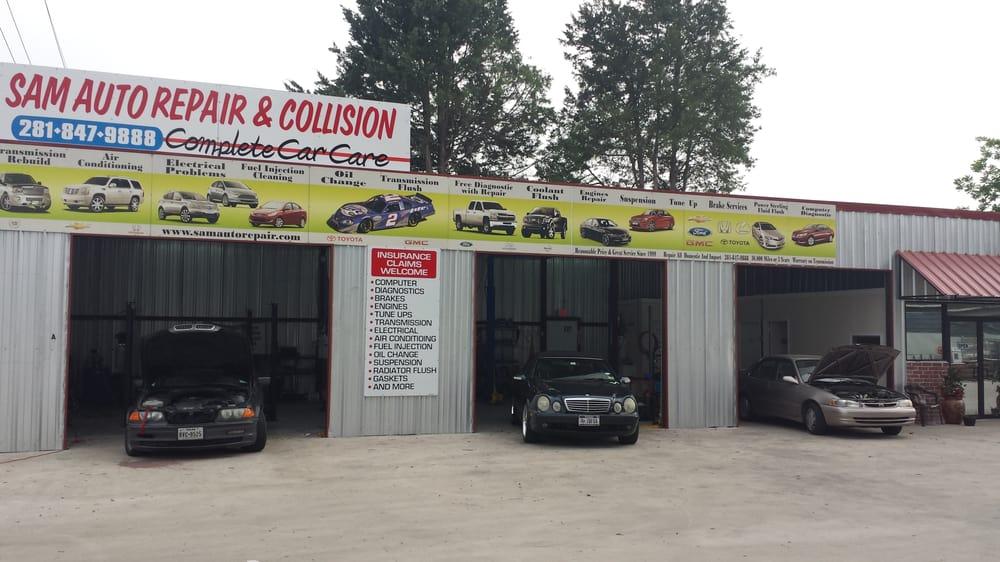 Dix Autobody  Dix Auto Body in Billerica MA specializes