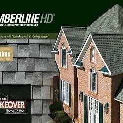 Baumstark Roofing: 507 W Pearce, Wentzville, MO