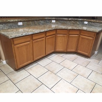 Valeria S Granite Floors 22 Photos 16 Reviews