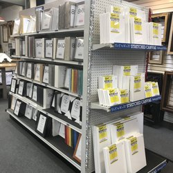 Cheap petes frame factory outlet 16 photos 33 reviews framing photo of cheap petes frame factory outlet san rafael ca united states solutioingenieria Images