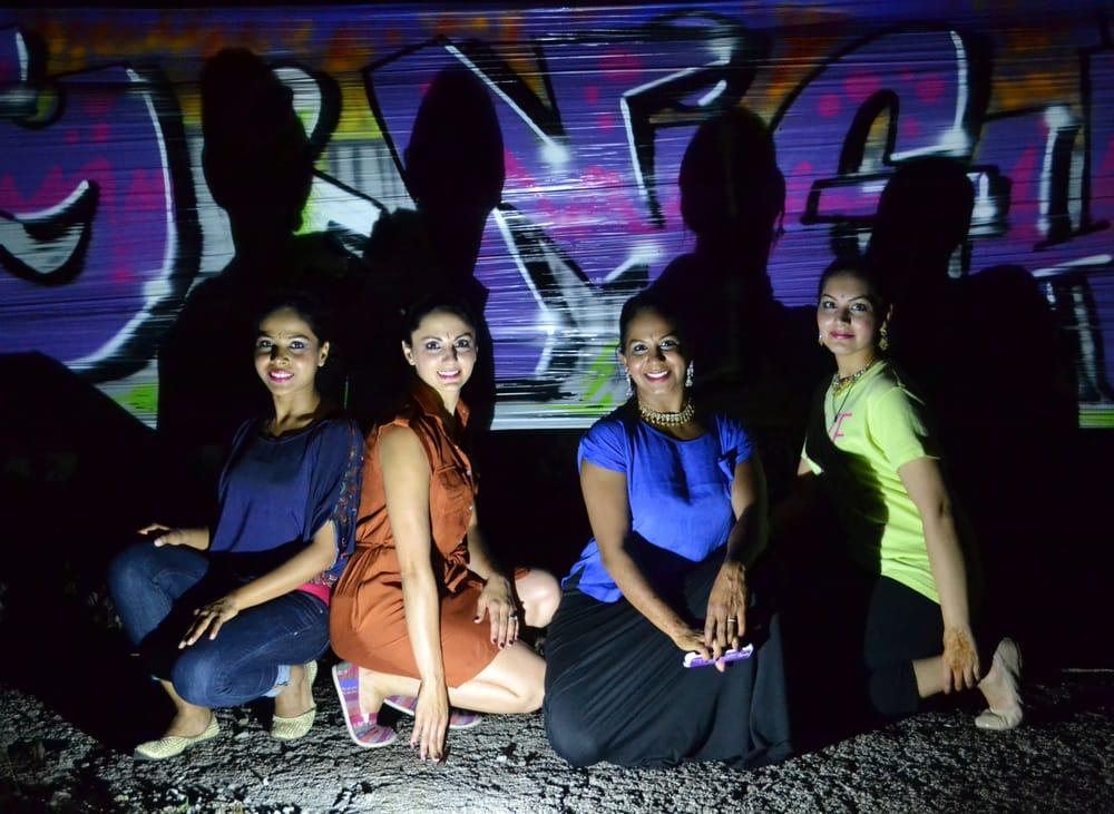 Devi Bollywood Dance: 442 Niagara Falls Blvd, Buffalo, NY