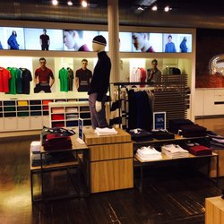 4f1e1c6a57ff0 Lacoste - New York - 16 Photos - Men s Clothing - 541 Broadway St ...