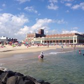 Asbury Park Nj Beach The Best Beaches In World