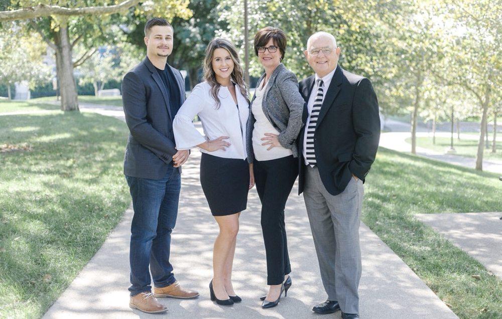 The Powell Buehler Group