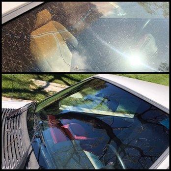 California Auto Glass 51 Photos 140 Reviews Auto Glass