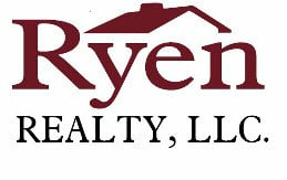 Ryen Realty: 21 N 2nd St, Philipsburg, PA