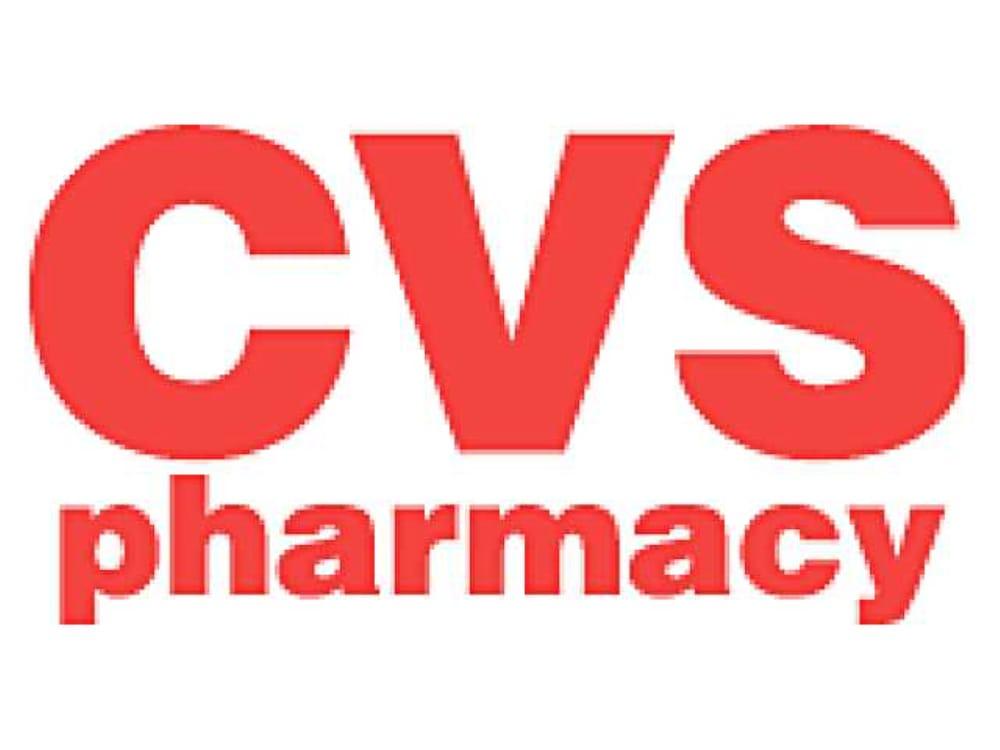 CVS Pharmacy: 2715 E Battlefield St, Springfield, MO