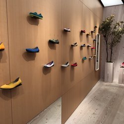 161 Reviews Shoe Photosamp; 2448 77 Fillmore St Rothy's Stores b6yvf7Yg