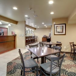 Photo Of Cobblestone Inn And Suites Schuyler Ne United States Breakfast Area