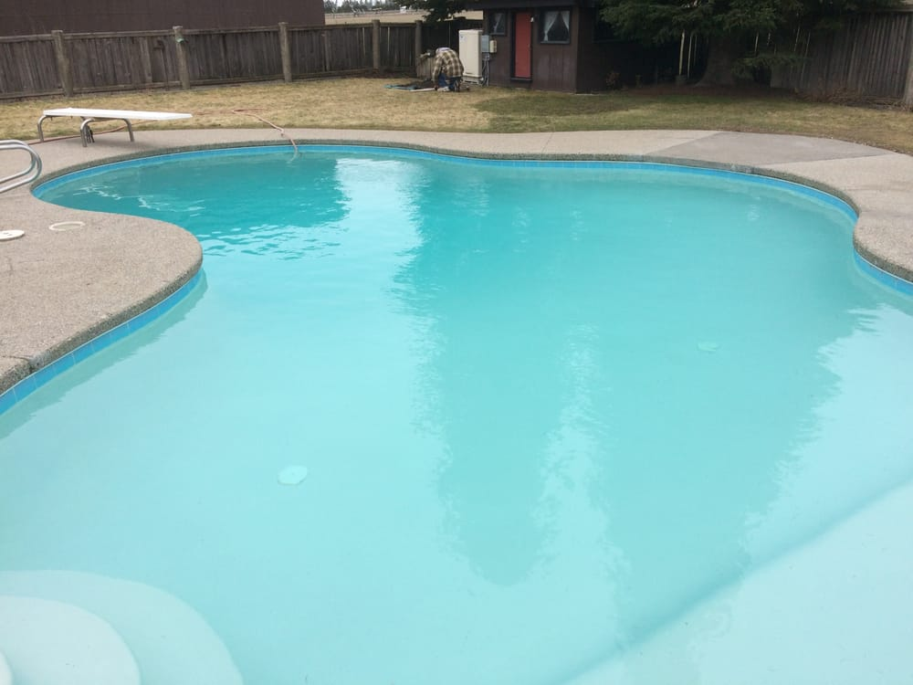 Affordable Pools: 30325 N Davis Ln, Athol, ID