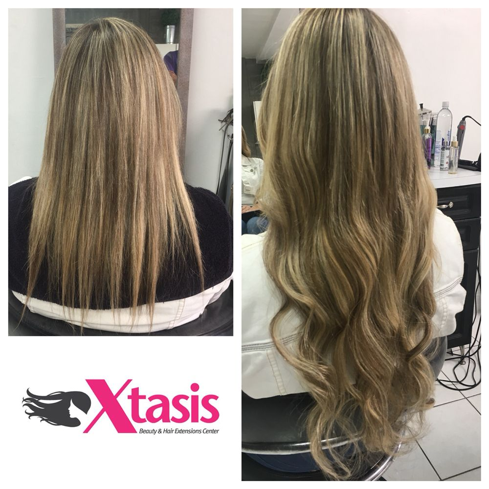 Miami Tape Extensions Yelp