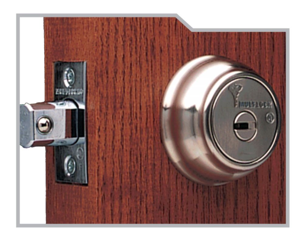 A Higher Security Locksmith: 4186 W Ramsey St, Banning, CA