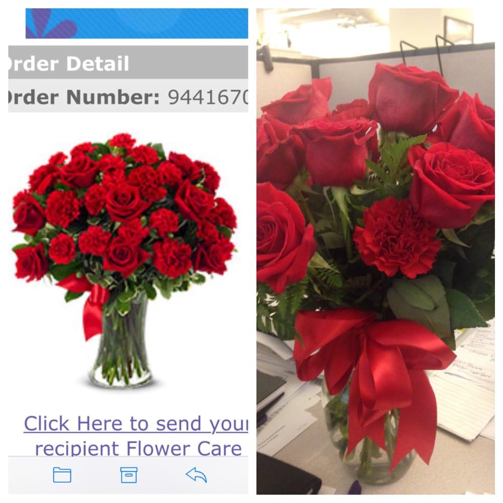Crystal flower shop 23 reviews florists 2815 s kedzie ave crystal flower shop 23 reviews florists 2815 s kedzie ave little village chicago il phone number yelp izmirmasajfo