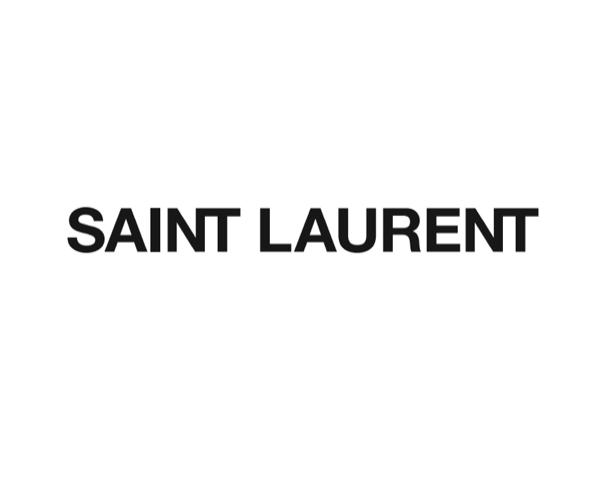 8d48289711bb Saint Laurent - 19 Photos   26 Reviews - Men s Clothing - 2114 Kalakaua  Ave