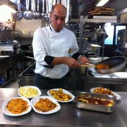 photo of reggio lingua reggio emilia italy corsi di cucina tradizionale emiliana con