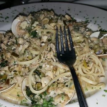 La Torretta Italian Restaurant Scottsdale