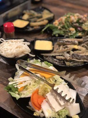 rokaru shabu shabu order food online 746 photos 250 reviews rh yelp com