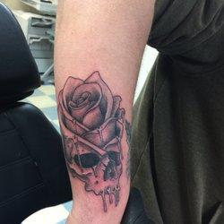 58eafb4fa Top 10 Best Tattoo Shops near Williamstown, MA 01267 - Last Updated ...