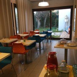 Hotel Villa Sveva - Hotel - Via dei Villini 44 fe20f327391