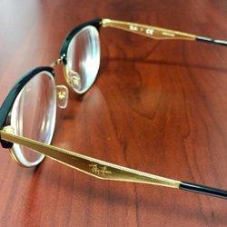 73363def8c5 Eyeglass World - 16 Photos   65 Reviews - Optometrists - 3350 E ...