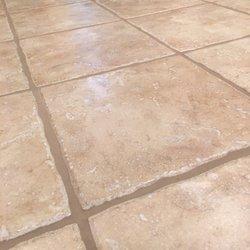 Contractors In Oklahoma City Yelp - Flooring contractors okc