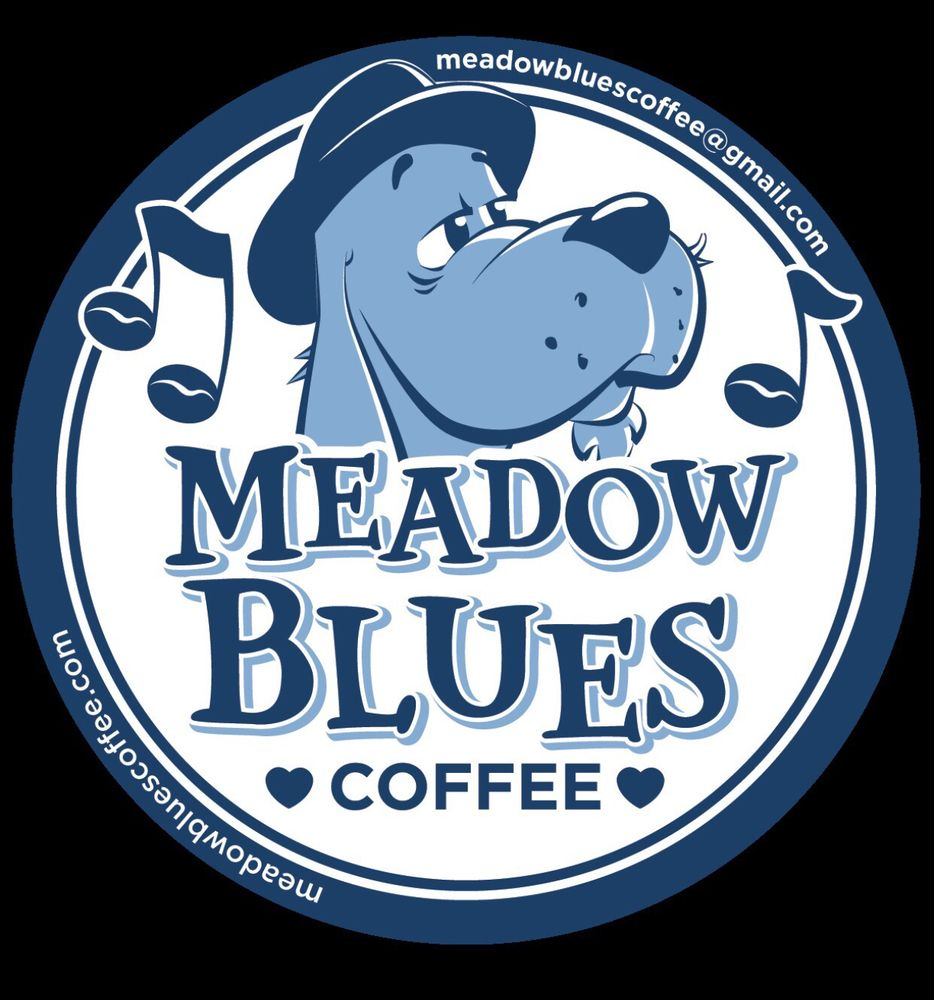 Meadow Blues Coffee: 3 Winkler Pl, Chester, NY