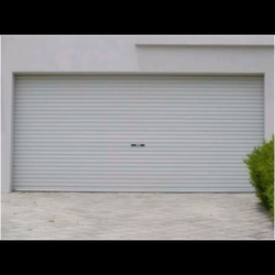 Photo of King of Roller Doors - Adelaide South Australia Australia & King of Roller Doors - 12 Photos - Local Services - Charmaine Ave ...