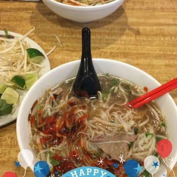Best Vietnamese Restaurant Worcester Ma