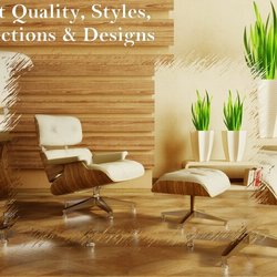 Photo Of Marthau0027s Wells Design   Los Angeles, CA, United States. We Want