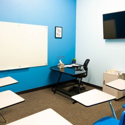 Ace Academy - 18 Photos - Tutoring Centers - 7110 Dublin