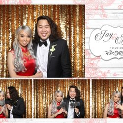 Amazebooths 122 Photos 108 Reviews Photo Booth Rentals