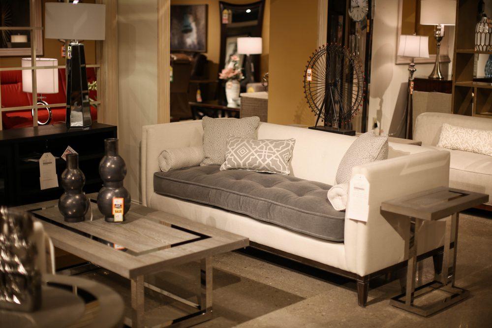 Photos For Carol House Furniture Yelp