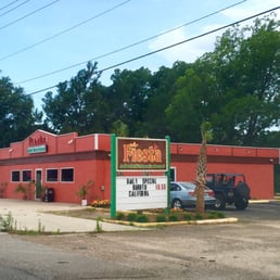 Authentic Mexican Restaurants In Mobile Al