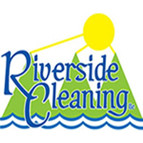 Riverside Cleaning: Merrill, WI
