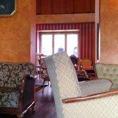 wohnzimmer - 17 fotos & 46 beiträge - cocktailbar - jordanstr. 27