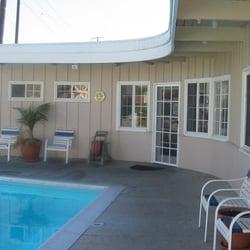 Delightful Photo Of Gardena Villas   Gardena, CA, United States