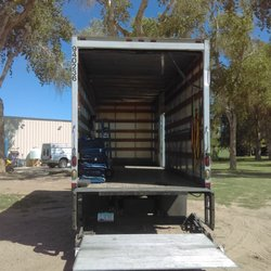 THE BEST 10 Movers in Mexicali, Baja California, Mexico - Last