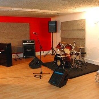 Home Studio Paris Ouverture Aujourd Hui
