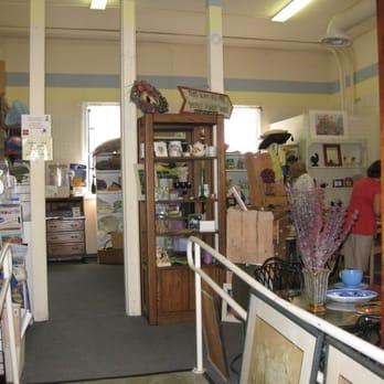 Photo Of UCLA Thrift Shop   Los Angeles, CA, United States