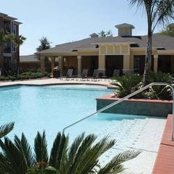 Haven At Blanco Apartments San Antonio