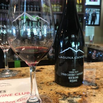 Laguna Canyon Winery 87 Photos 179 Reviews Wineries 2133 Rd Beach Ca Phone Number Last Updated December 17 2018 Yelp