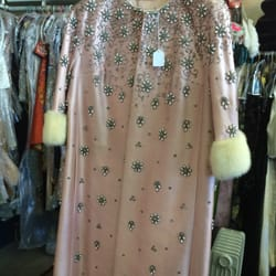 decades vintage clothing 11 photos 54 reviews used