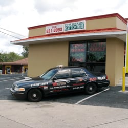 Do it yourself pest control pest control 2501 w busch blvd photo of do it yourself pest control tampa fl united states solutioingenieria Image collections