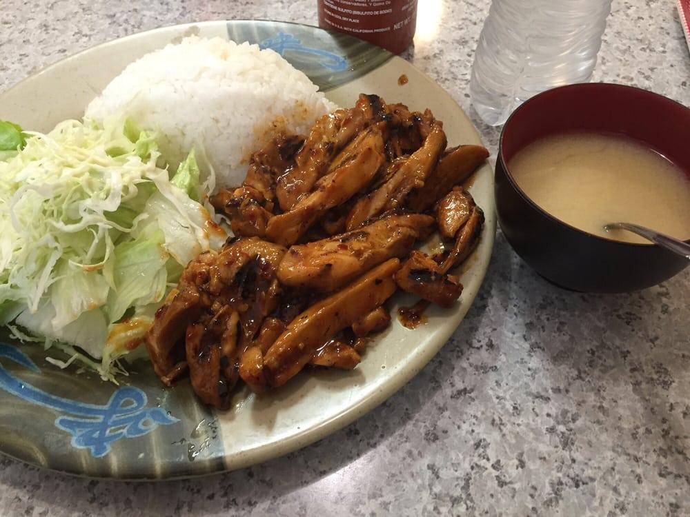 Chinese Food Restaurants In Everett Wa