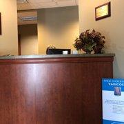 Cornerstone Pediatrics - Doctors - 76 Remick Blvd