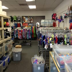 9a7547de072 Swim Depot - CLOSED - 21 Reviews - Sports Wear - 23552 Commerce Center Dr,  Laguna Hills, CA - Phone Number - Yelp