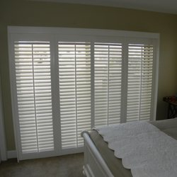The Blind Spot 48 Photos Amp 10 Reviews Shades Amp Blinds